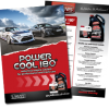 Automobiliams_PDS_power_cool_180