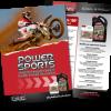 Motociklams_PDS_powersports