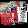 Motociklams_PDS_powersports_R