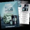 Vandens_transportui_PDS_marine_cool_hd
